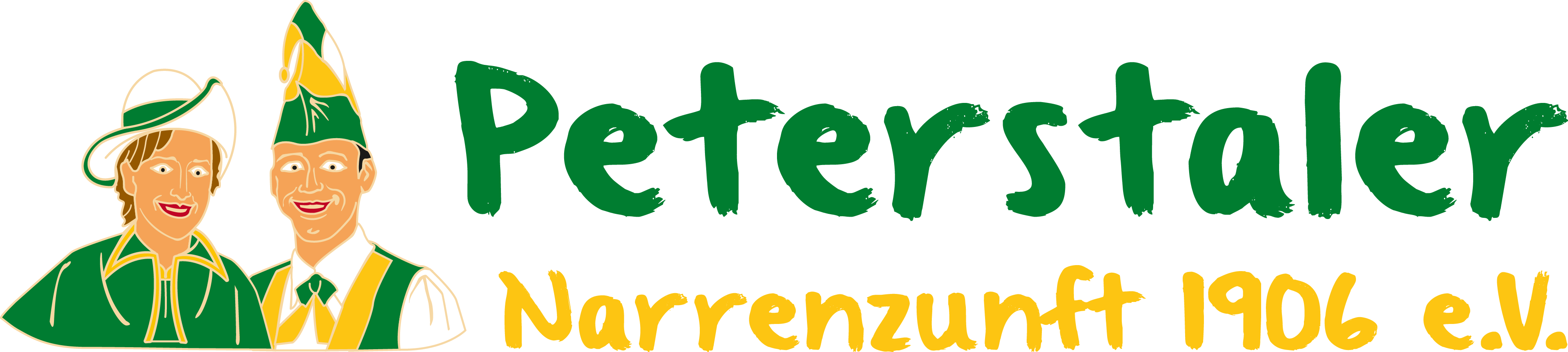 Peterstaler Narrenzunft 1906 e.V.